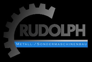 Rudolph Metall- und Sondermaschinenbau